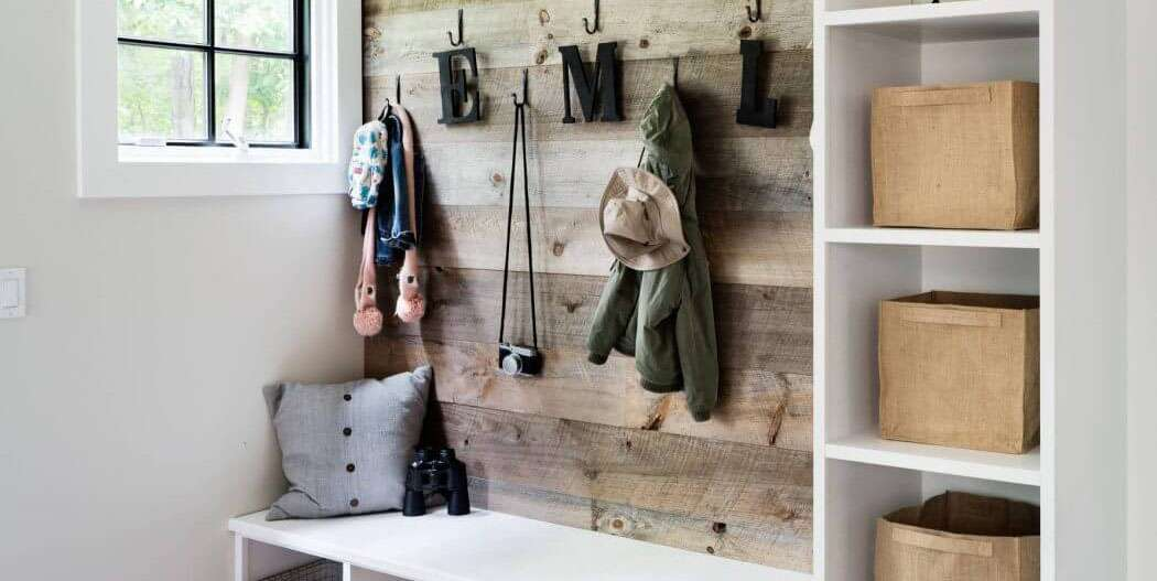 5 tips to create an affordable and rewarding home DIY project