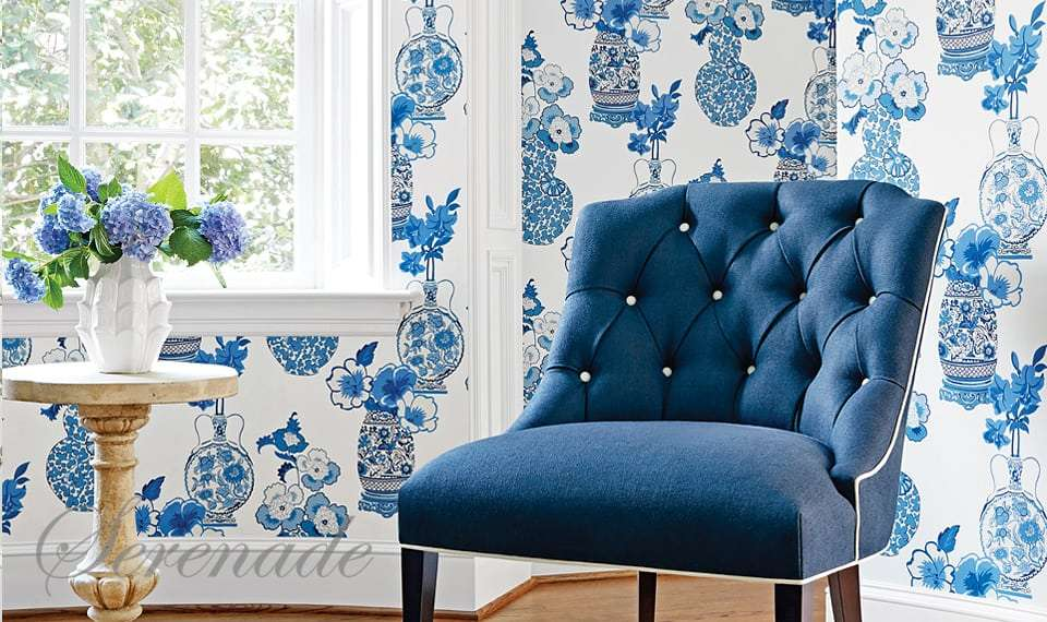 Top 6 home decorating trends