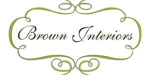Brown Interiors - Interior Design & Furniture Showroom