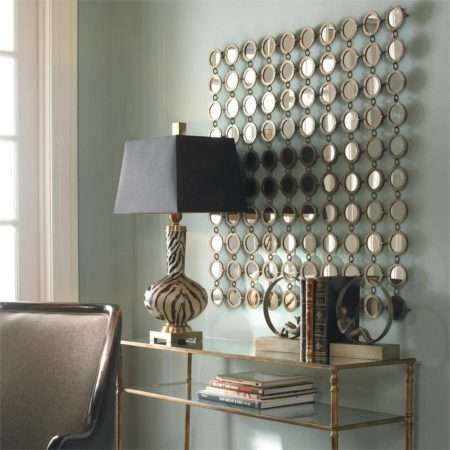 View All Wall Decor