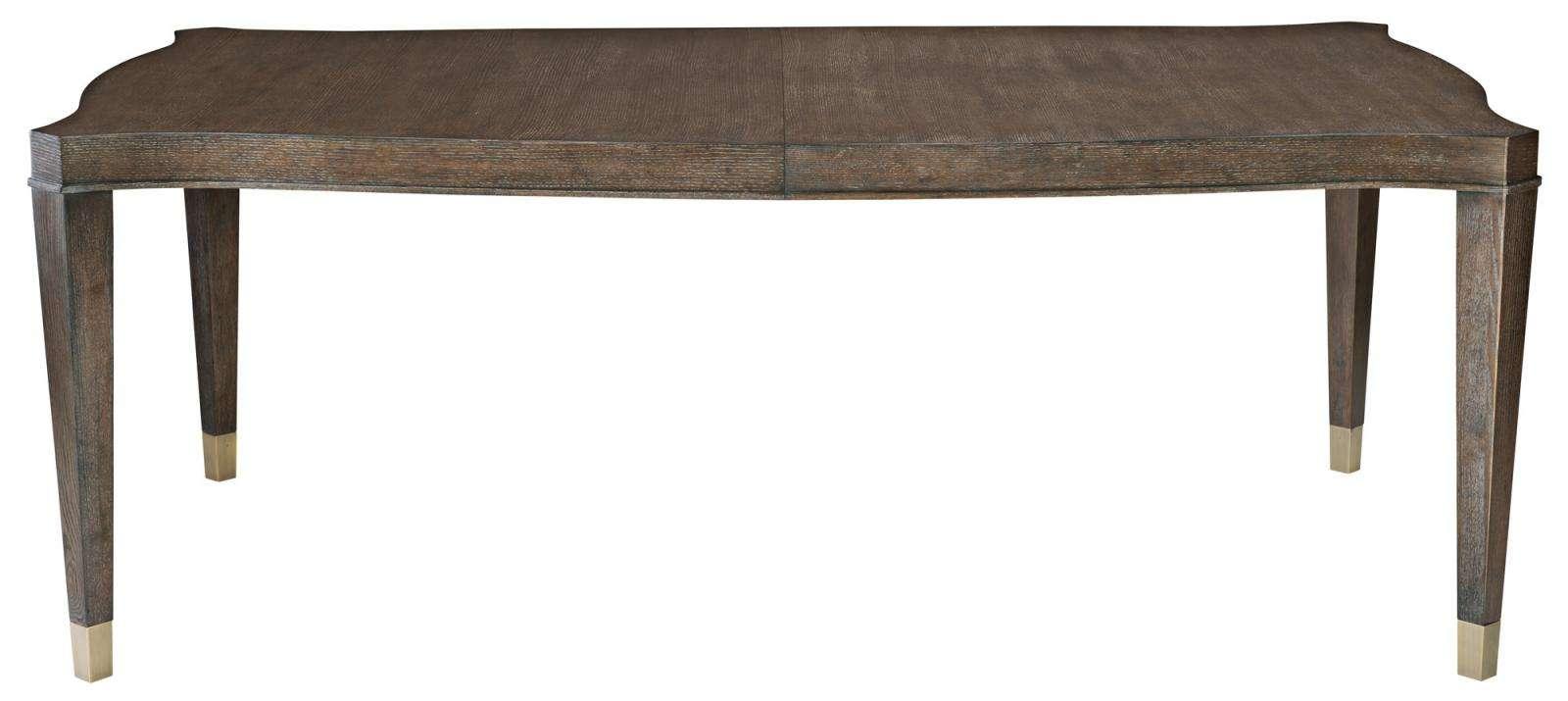 Clarendon Oak Furniture