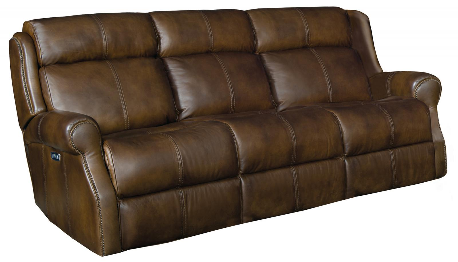 Maddux Reclining Sofa Da6ic8z2