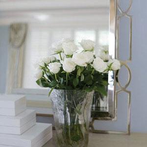 Bernhardt-Dining Room Mirrors