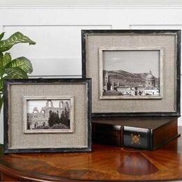 Accessories Photo Frames