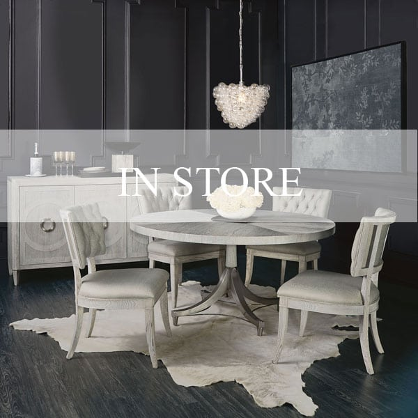 interior design furniture store in pearland tx brown interiors