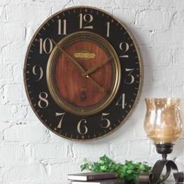 Timeworks