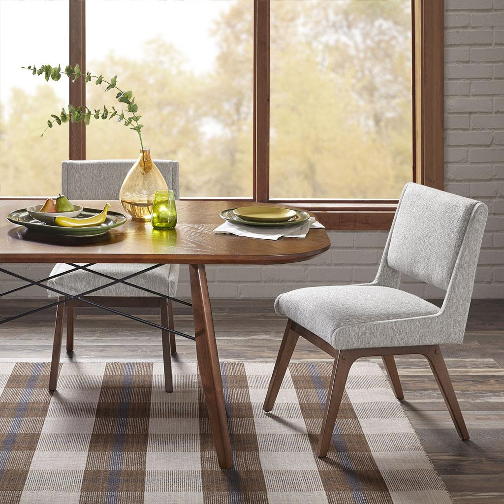 Boomerang Dining Chair (Set Of 2)