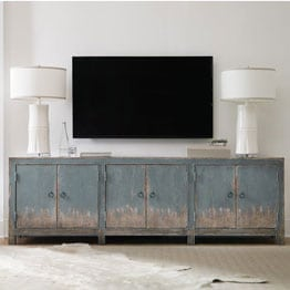 Hooker Furniture Home Entertainment