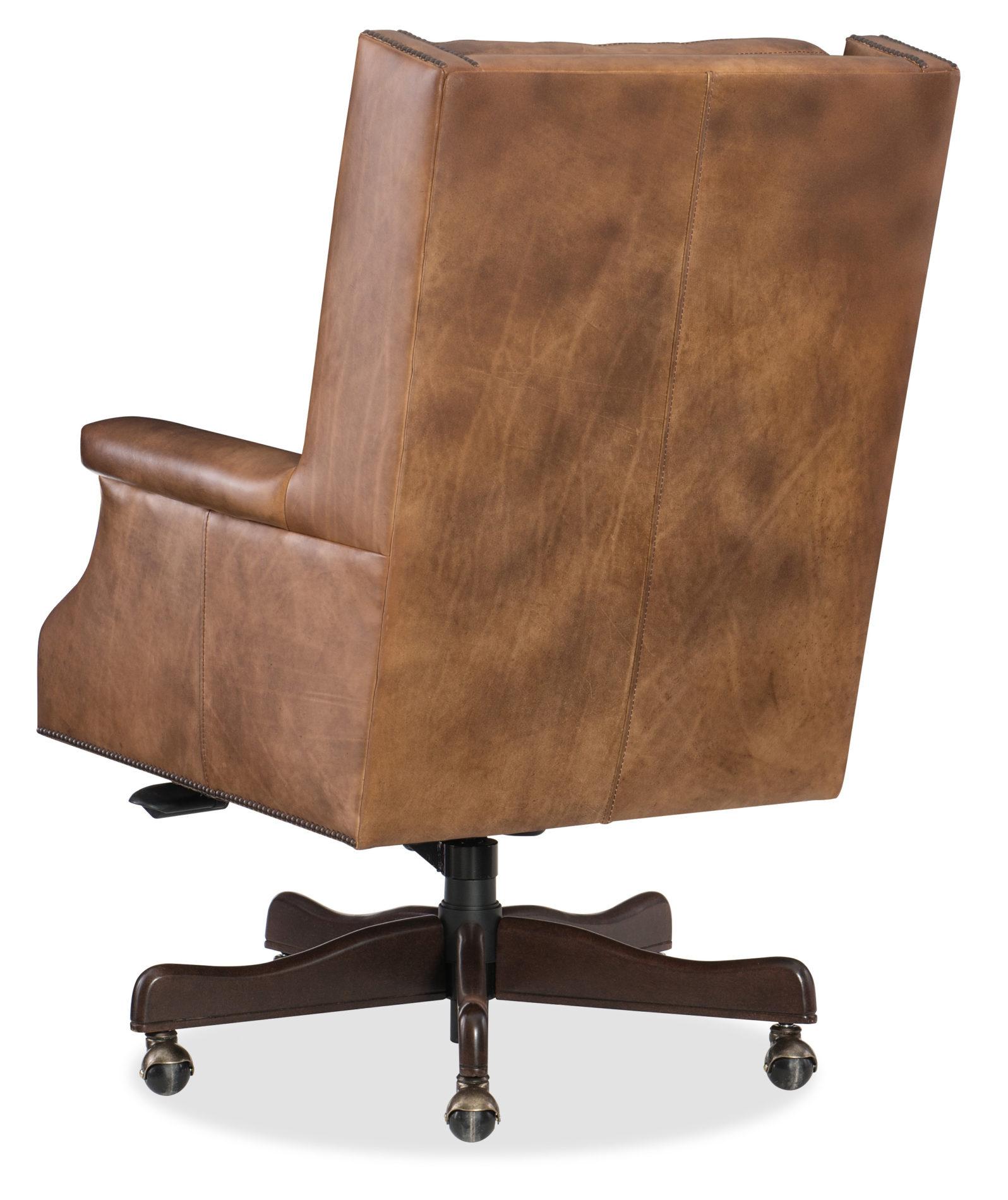 Beckett Home Office Chair