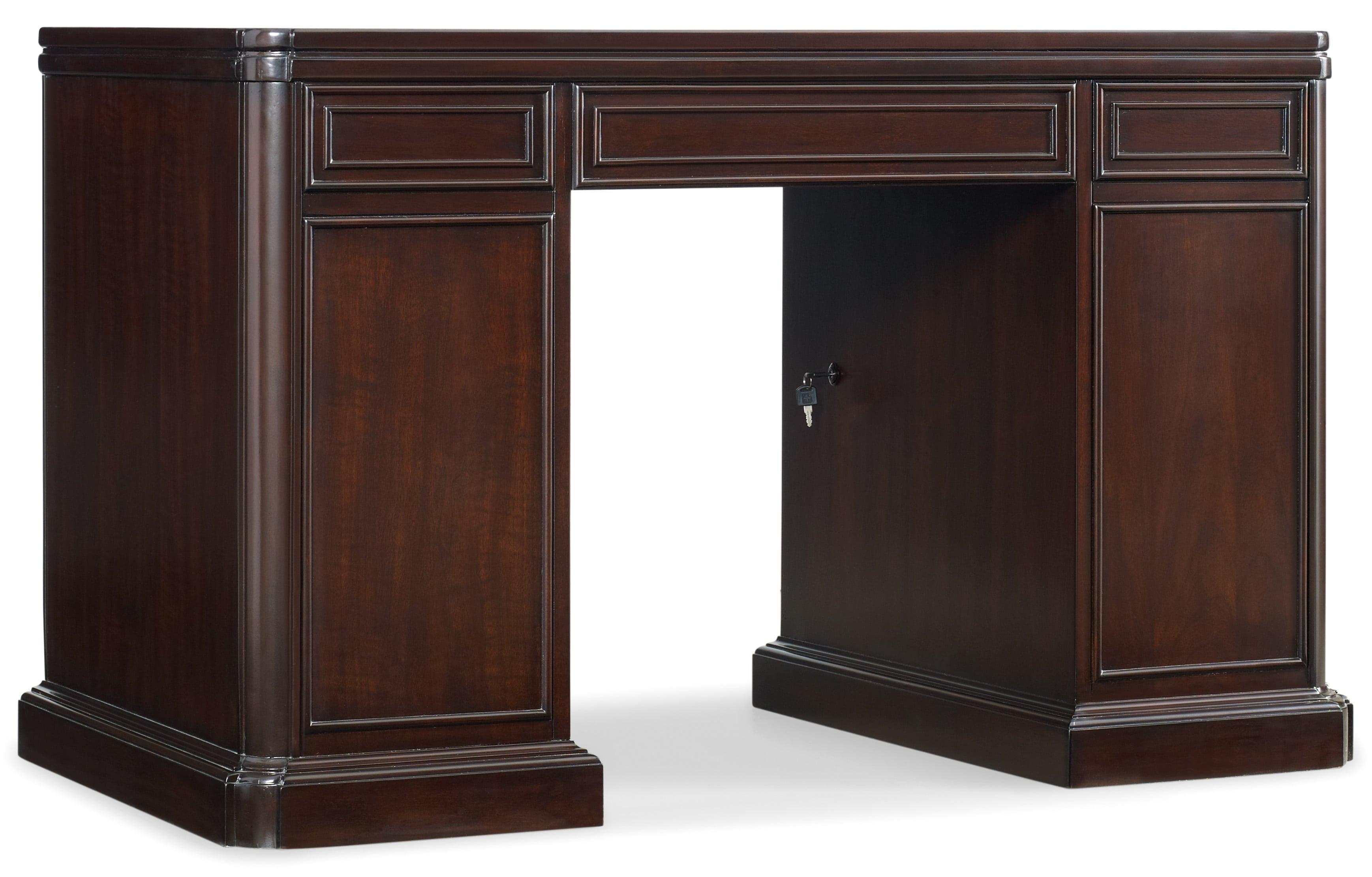 48'' Knee-hole Desk