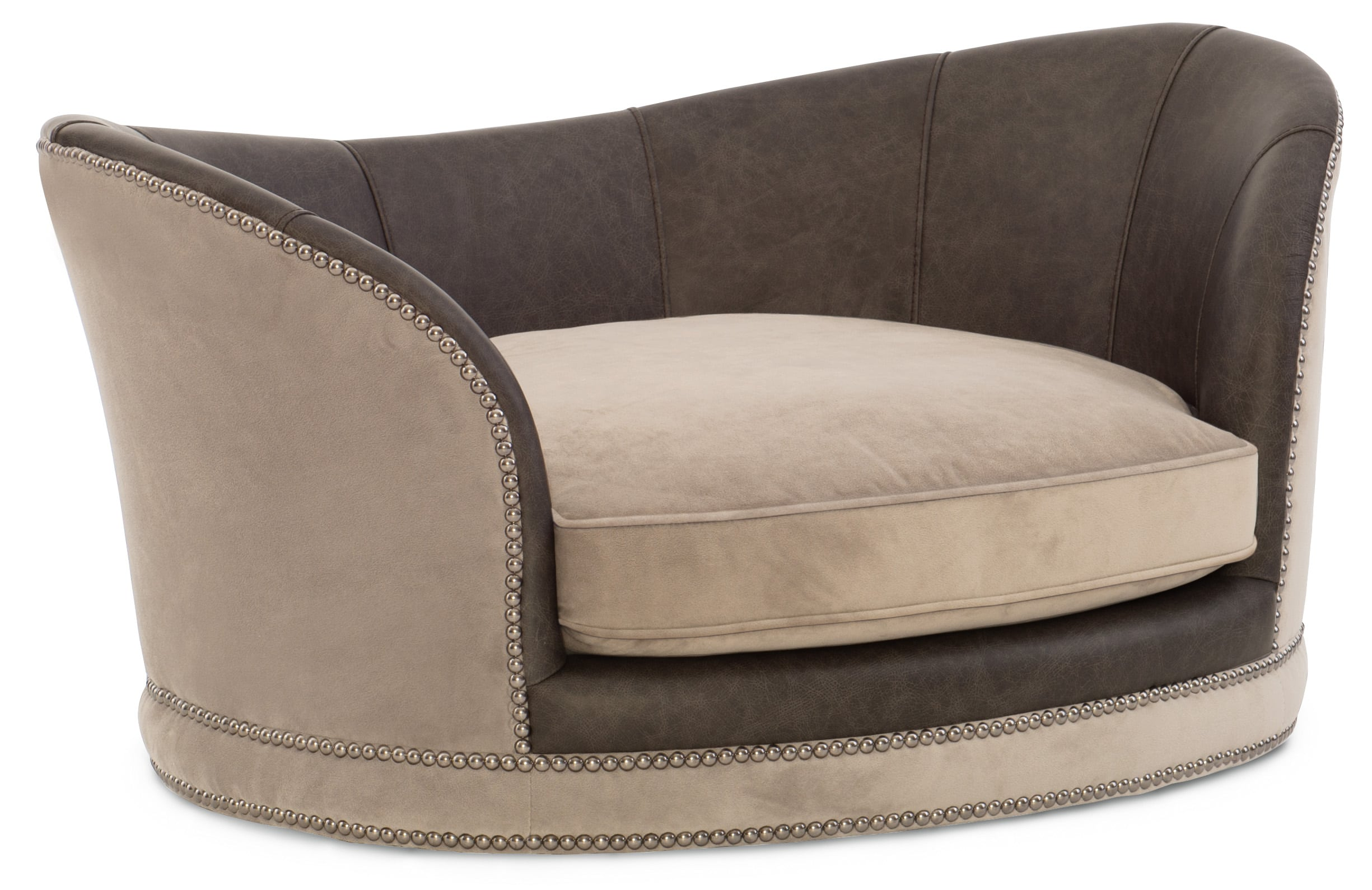 Fido Medium Dog Bed
