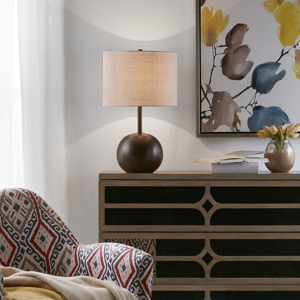 Kara Table Lamp