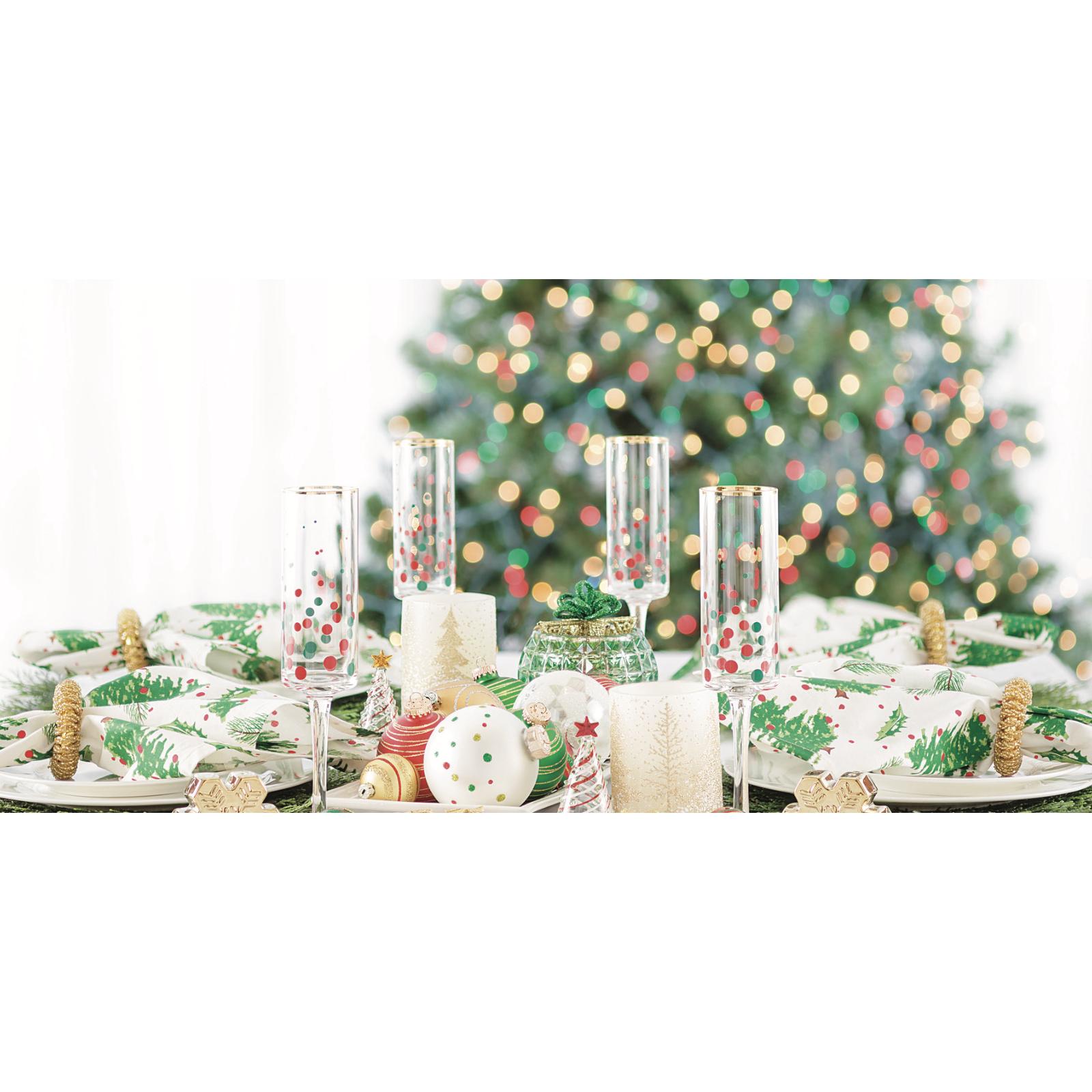 5 ways to make a worry free holiday celebration