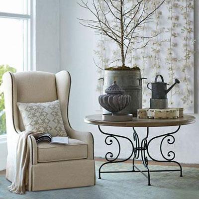 Bernhardt Furniture - Home Furniture Manufacturers