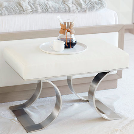 Bernhardt Bedroom Benches
