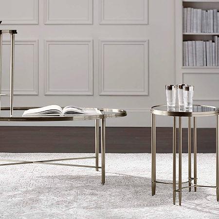 Bernhardt Cocktail Tables