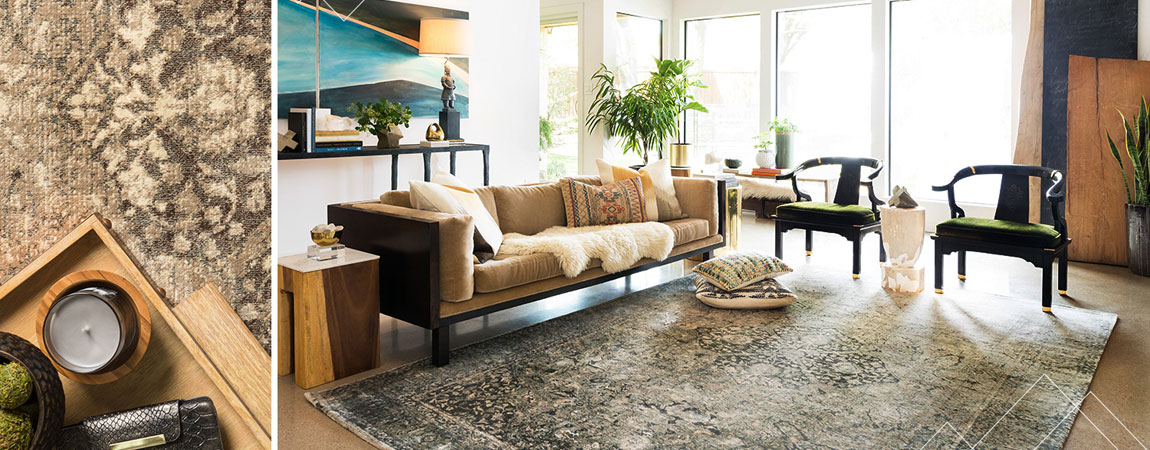 Superieur Brown Interiors Home Furniture Manufacturers. Shop Bernhardt, Loloi,  Uttermost, JLA Home And More Vendors.