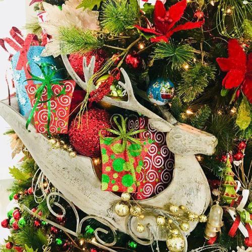 Christmas Design 5