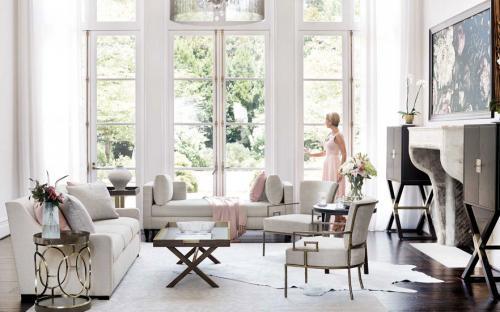 Bernhardt-furniture-houston