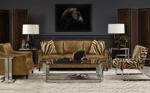 Bernhardt-livingroom-furniture