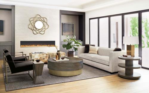 Bernhardt-livingroom-pearland
