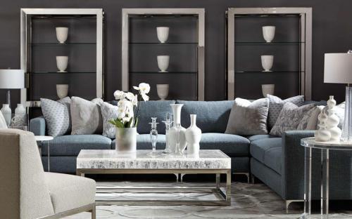 Bernhardt-livingroom