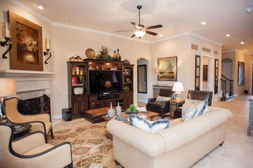 houston-design-livingroom