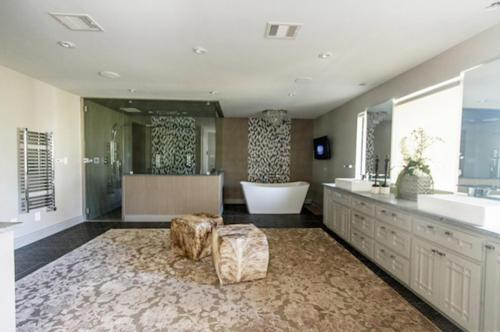 bathroom-design-houston