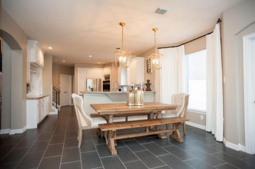 beautiful-kitchen-design-houston