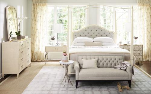 bedroom-interior-design-and furniture