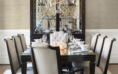 dining-furniture-houston