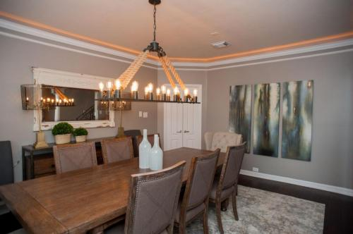 dining-room-designers