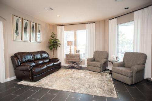 family-room-design