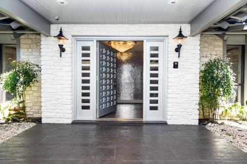 from-door-design-houston