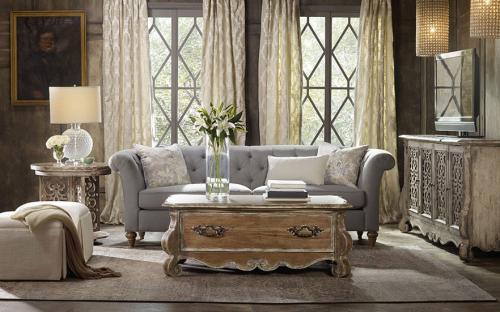 furniture-hooker-buy