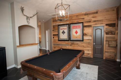 gameroom-houston-interior-design