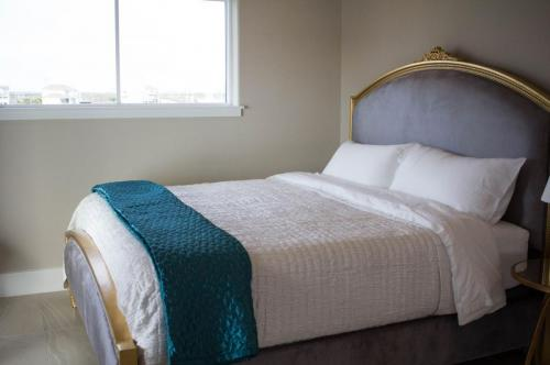 guest-bedroom-galveston