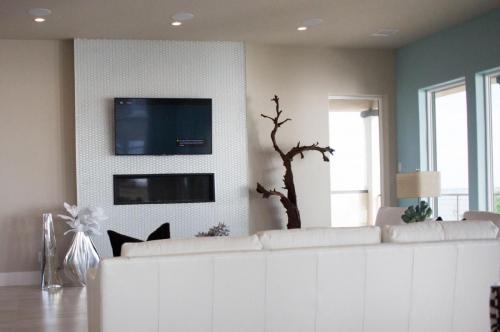 home-design