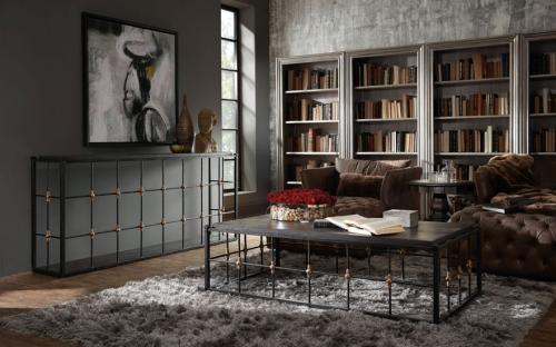 hooker-furniture-living