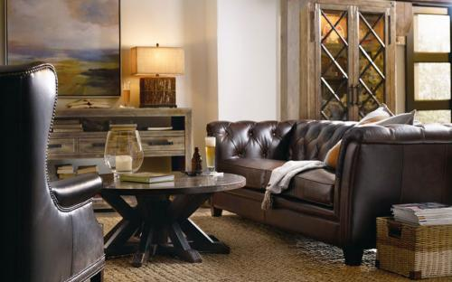 hooker-furniture-livingroom