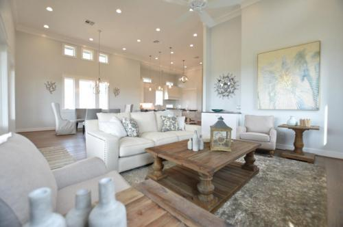 interior-design-galveston