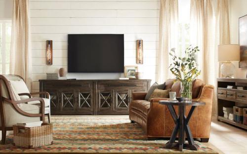 livingroom-pearland