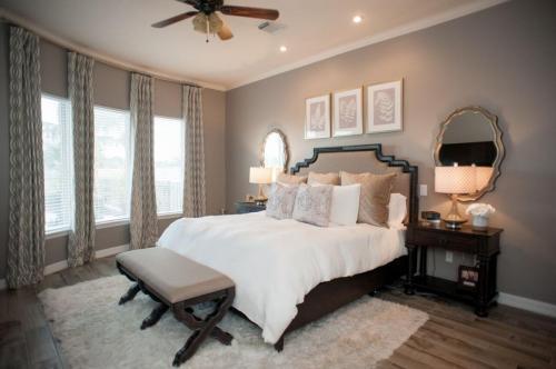 master-bedroom-designs