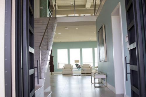 modern-design-house