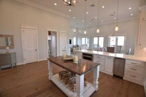 ocean-interior-design-galveston