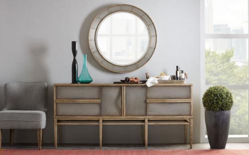rivingroom-furniture