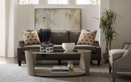 shop-furniture-pearland