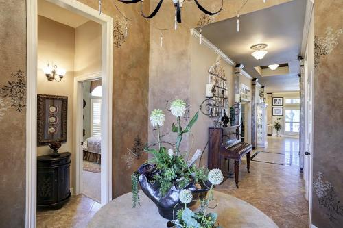 traditional-home-design-houston-1