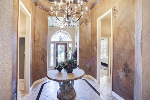traditional-home-design-houston