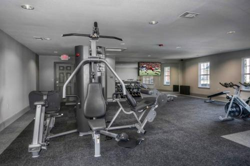 transitional-home-gym-(1)